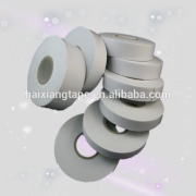 white color 2mm thickness High quality EVA acrylic foam tape