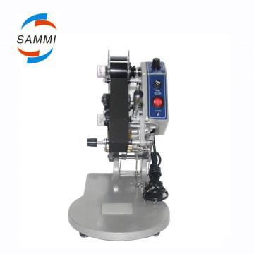 Wholesale nouvelle machine de codage de date de fusion