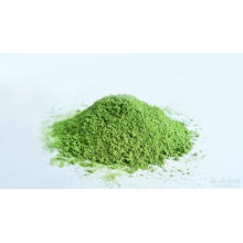 100% Natural Young Barley Grass Extract