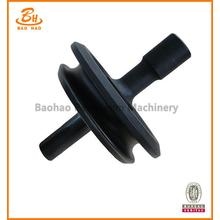 API BOMCO Pump Parts Body Valve
