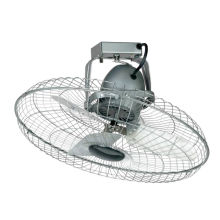 "16"" Industrial Orbit Fan with Aluminium Blade Copper Motor (USWF-300)"