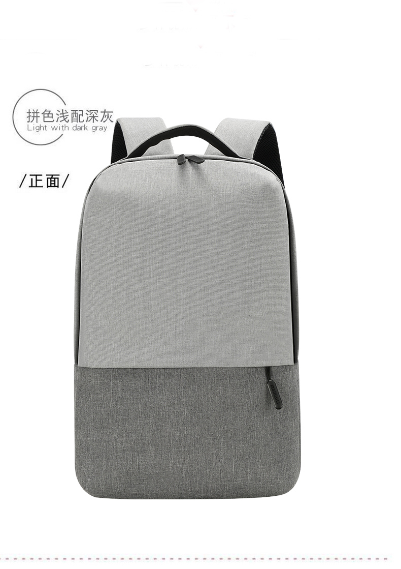 Herschel Nylon Backpacks