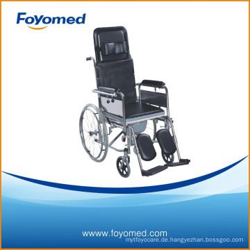 2015 Die beliebteste Kommode Rollstuhl Typ (FYR1110)