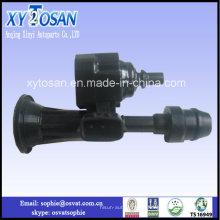 Bobina de ignição automática para o motor de Nissan Vq35 / Vq35de / Vq40de OEM 22448-8j115 22448-8j111 22448-8j11c