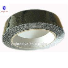 PVC adhesive anti slip tape black color