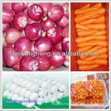 2014 Fruit season fresh Apple fruit for Sale