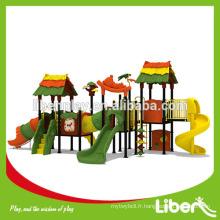 Fabrication en Chine de parc d'attractions à vendre LE.LL.010