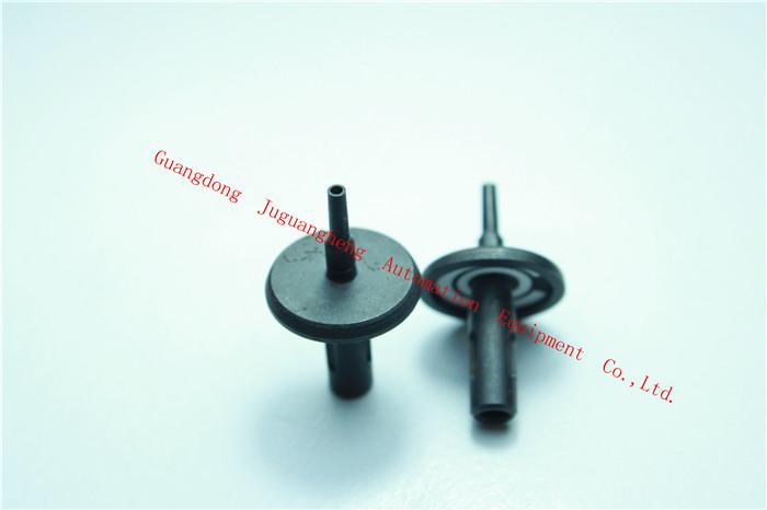 LG0-M7707-00X Tenryu M004 Nozzle