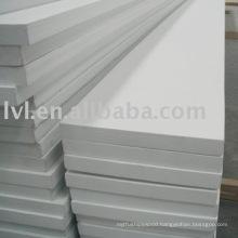 PINE LVL timber