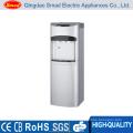 3 taps water dispenser hot warm cold water disperser
