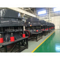 New Cone Crusher with Big Capacity for Sale