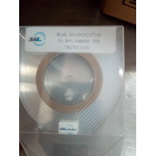 Metal  Diamond Cutting Blades