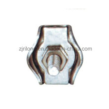 Simplex Wire Rope Clips Dr-Z0012