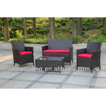 All Weather Modern italian classic furniture rattan furniture italian design