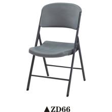 Chaise en plastique de loisirs / chaise de location / chaise d'hôtel