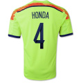 new design 14/15 hot club soccer jersey,football club soccer jersey