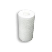 Elemento filtrante de la cortadora láser de fibra