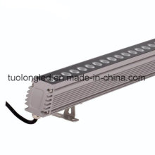 Nuevo modelo de LED Wall Washer 36W para Project Quality Outdoor IP65