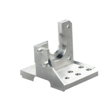 OEM manufacture custom precise cnc turning parts stainless steel