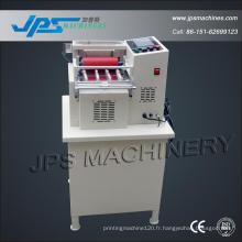 Machine de découpage de câble plat automatique de Jps-160 par CE