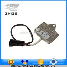 3685-00019 Sensor de vazamento de gás para YUTONG BUS