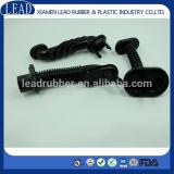 Rubber Wiring harness sheath