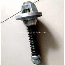 Shantui SD32 Bulldozer Parts Safty Valve 175-49-25530