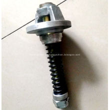A escavadora de Shantui SD32 parte a válvula de segurança 175-49-25530