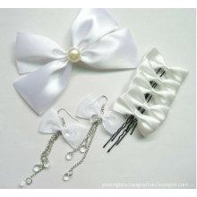 hair band, hair decoration, hair grip