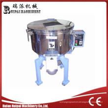 Vertocal Mixer Machine für Kunststoff