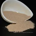 ISO 100% nature brewers yeast powder