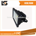 150w most powerful outdoor led flood light covers from Chinese Supplier