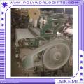 Zweiter 150cm Textil Webstuhl