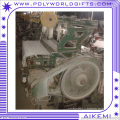 Deuxième métier textile en 150cm