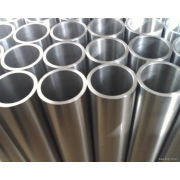 Plain End Welded Seamless Steel Pipes Varnish Astm A333 A334 For Petrochemical
