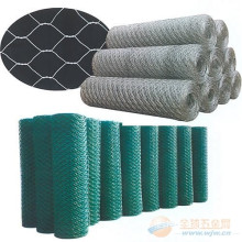 High Quality Hexagonal Mesh Low Price