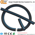 High quality Diffused Aeration Hose