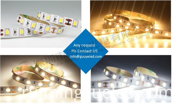 5630Led strip