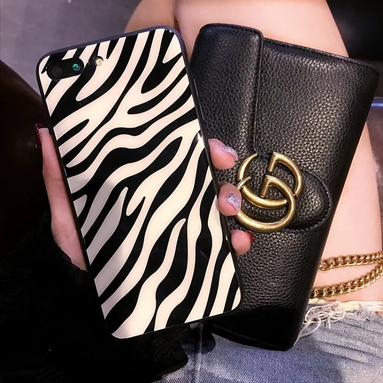 Leopard Phone Case 15