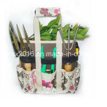 Neuer Entwurfs-bewegliche Garten-Werkzeug-Verpackung Heavy Duty Bag
