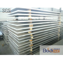 Aluminum Plates 6082 Plate,Sheet,Aluminium,Aluminum,Electronic Board,Metal,Roof,Corrugated Roofing,Mirror,Offset,Anodized,Tread,Military Vehicles,Beverage