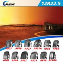 Caminhão radial pneu 12.00r24 12.00 R20 para mercado de África