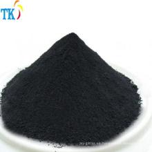 Azufre negro BR200% ----- tinte para textiles