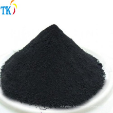 Soufre noir BR200% ----- teinture pour textile
