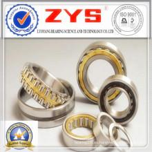 Rodamientos de rodillos cilíndricos N1028k