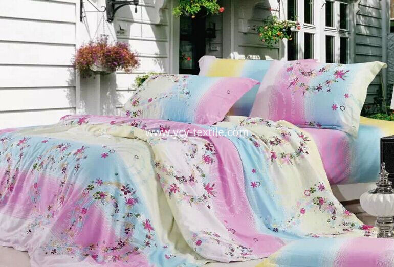 printing bedding fabric suppliers 3