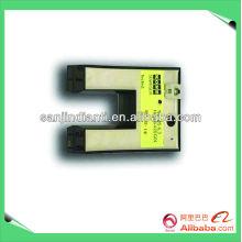 Kone elevator oscillator switch 61U KM86420G01