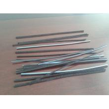 Sealing Strip For Automobile Air