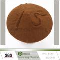 Mg CAS 8061-52-7 Calcium Lignosulfonate/Ca Lignosulfonate