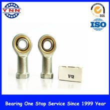 Tie Rod End /Spherical Plain Rod Ends Sliding Bearings (PHS 20)